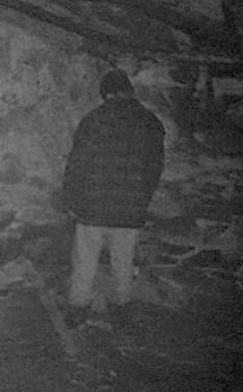 http://evilkxnpunkdemon.files.wordpress.com/2012/11/blairwitchending.jpg?w=549