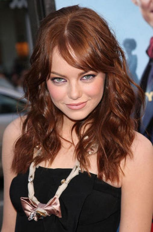 http://evilkxnpunkdemon.files.wordpress.com/2012/11/emmastone9.jpg?w=549