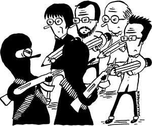 CharlieHebdo10