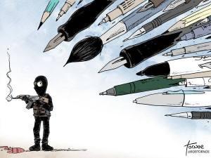 CharlieHebdo11