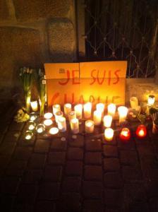 CharlieHebdo12
