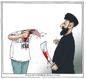 CharlieHebdo13