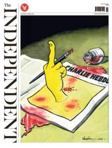 CharlieHebdo14
