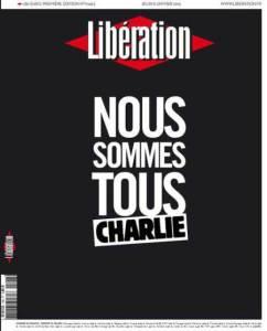 CharlieHebdo15