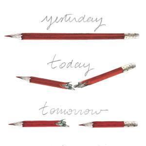 CharlieHebdo16