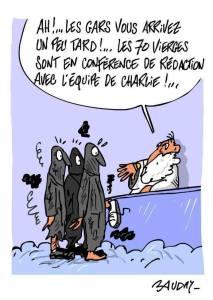 CharlieHebdo17