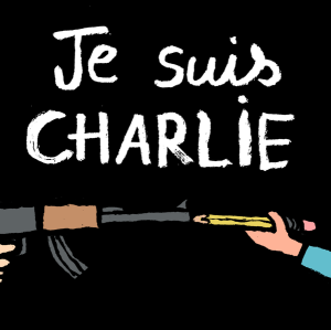 CharlieHebdo4