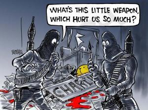 CharlieHebdo7