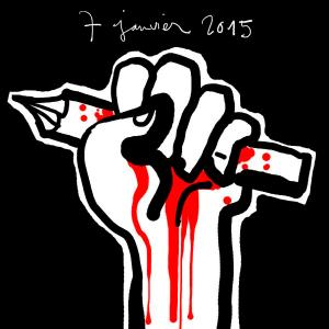 CharlieHebdo9