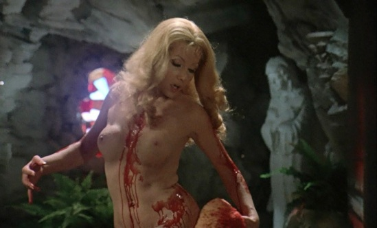 countess-dracula-1971-movie-pic2a